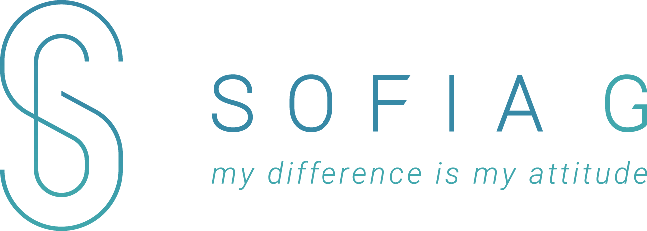 www.sofia-g.ch